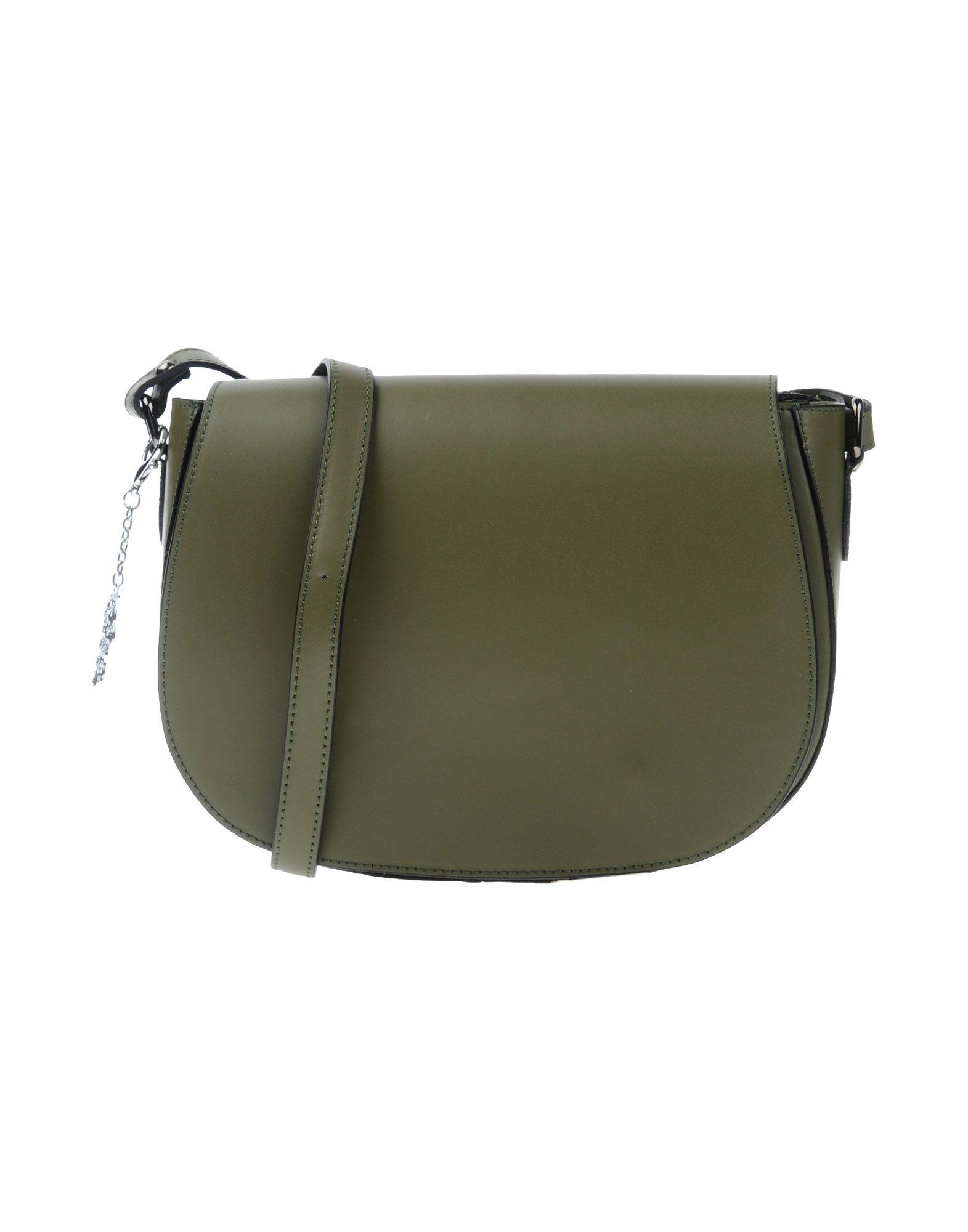CLASSE REGINA Сумка через плечо сумка classe regina сумки деловые