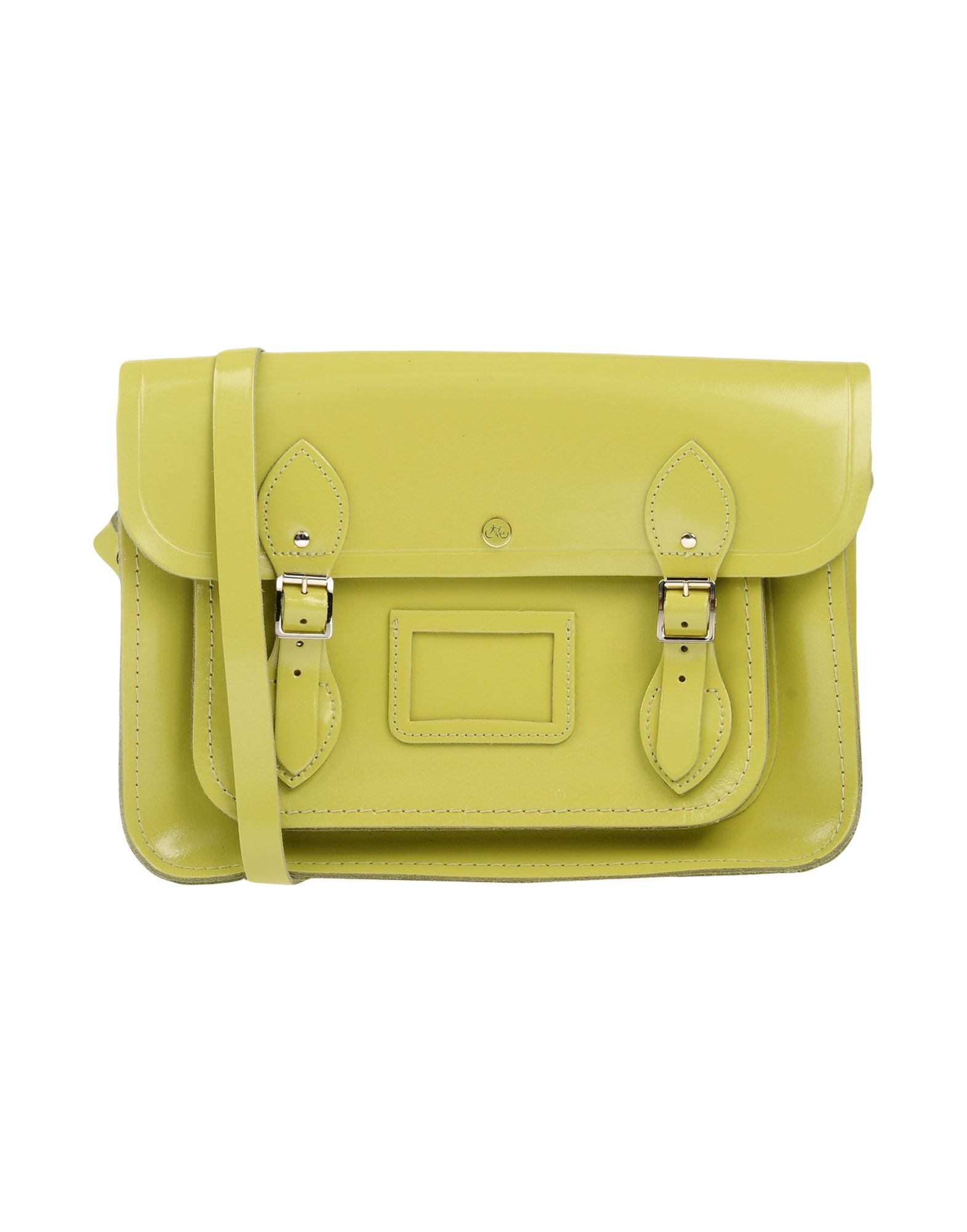 THE CAMBRIDGE SATCHEL COMPANY Сумка на руку the cambridge satchel company сумка через плечо