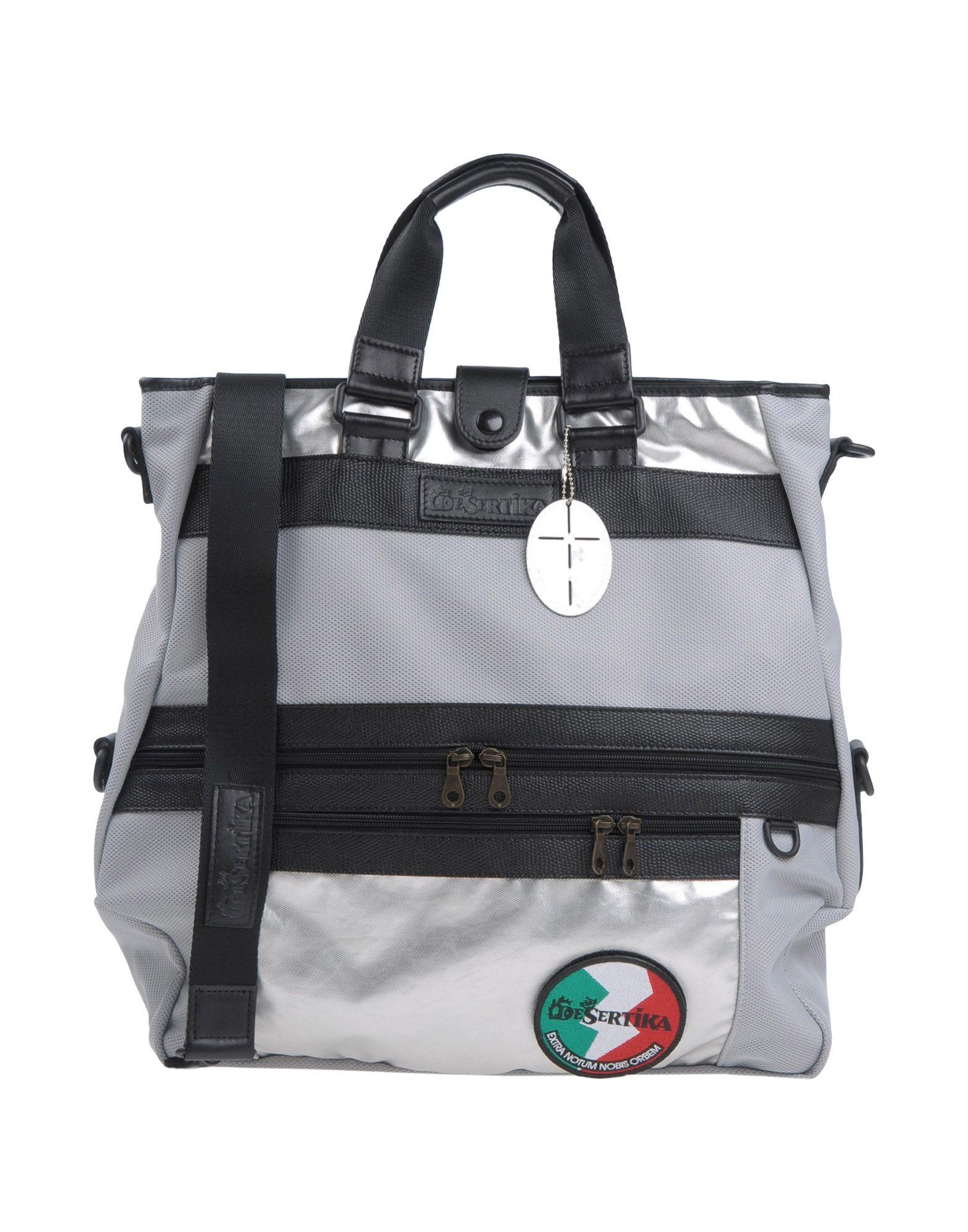 DESERTIKA Сумка на руку the cambridge satchel company сумка на руку