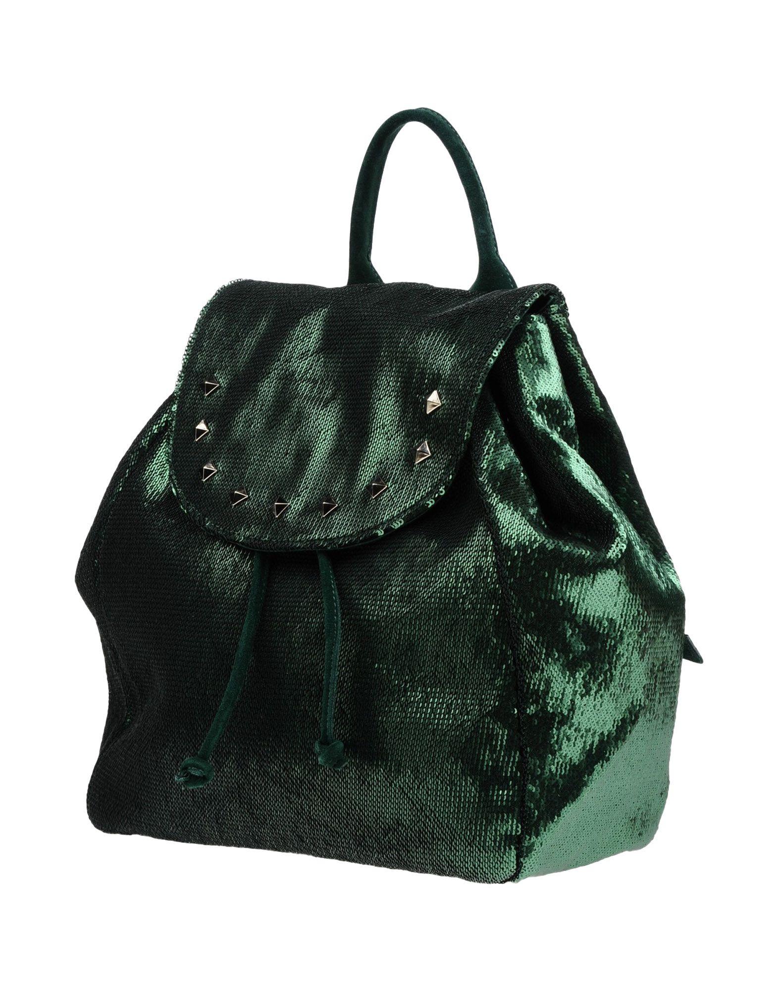 STELE Рюкзаки и сумки на пояс цены онлайн