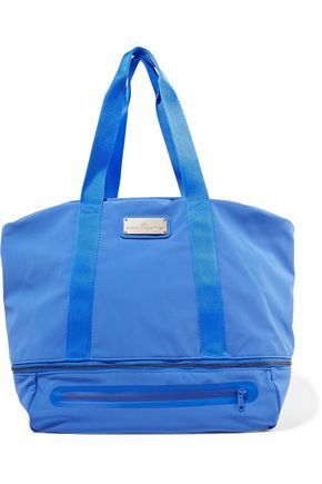ADIDAS by STELLA McCARTNEY Iconic big shell tote