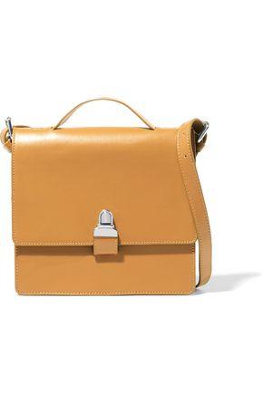 MM6 MAISON MARGIELA Leather shoulder bag