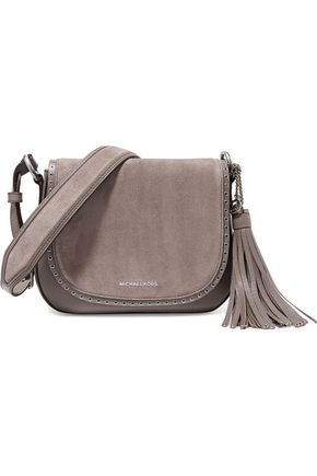 MICHAEL MICHAEL KORS Shoulder Bags