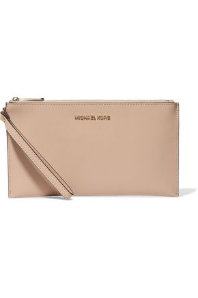 MICHAEL KORS Clutch Bags
