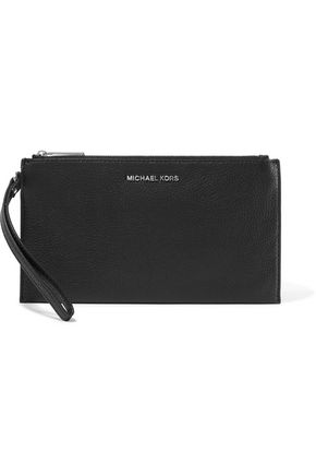 MICHAEL KORS Clutch Bags