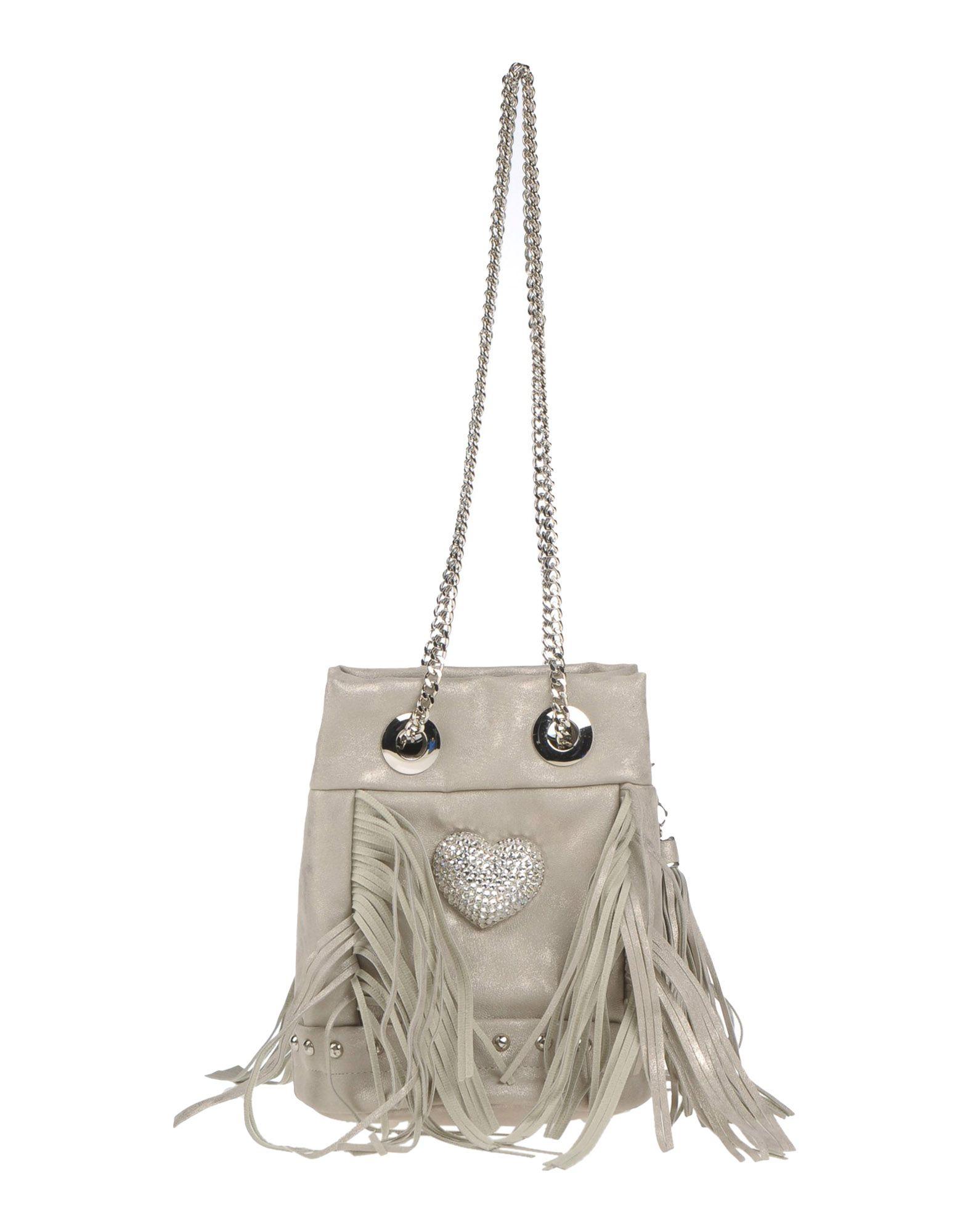 CHIARA P Сумка на плечо сисси p sissi сумки япония и южная корея сладкий лук мешок отдыха диких сплошной цвет плечо сумка 2256 черный