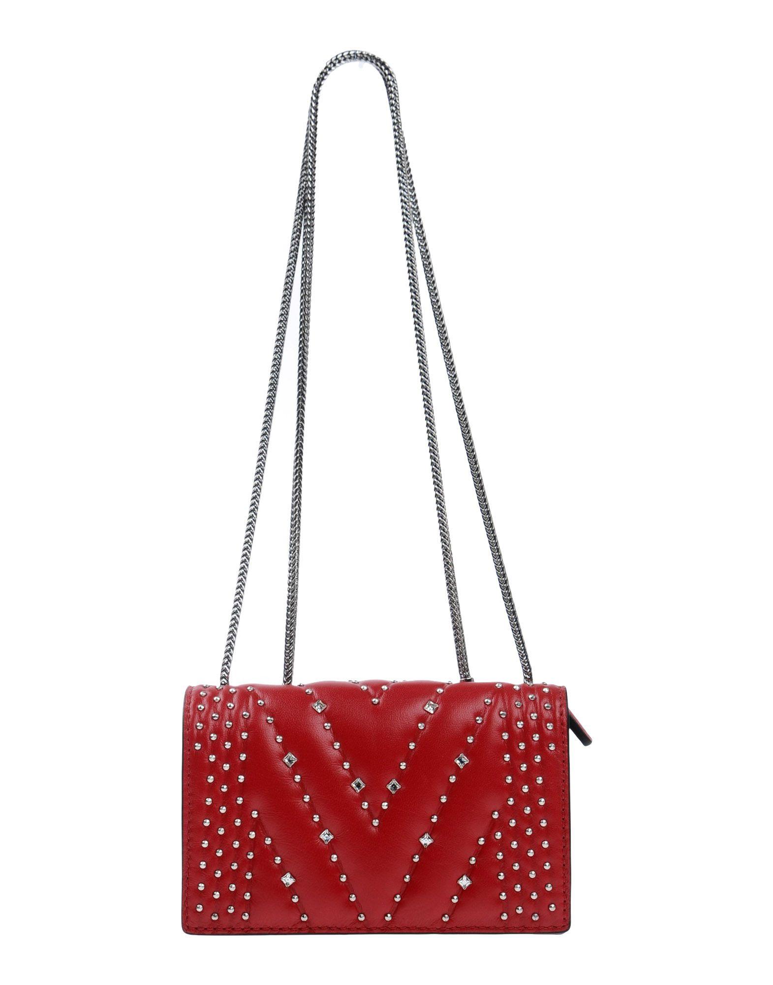 MCM Сумка на плечо рюкзак mcm 61i 33p 015 2015 stark l1