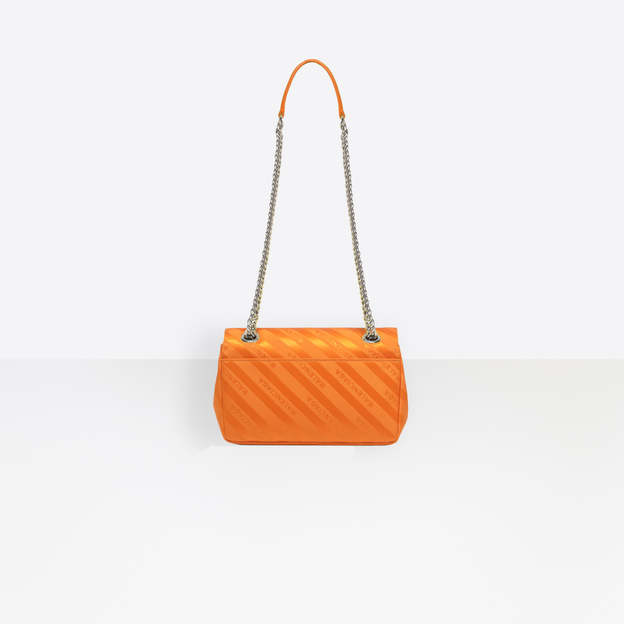 BALENCIAGA BB Round S BB Handbags Woman d
