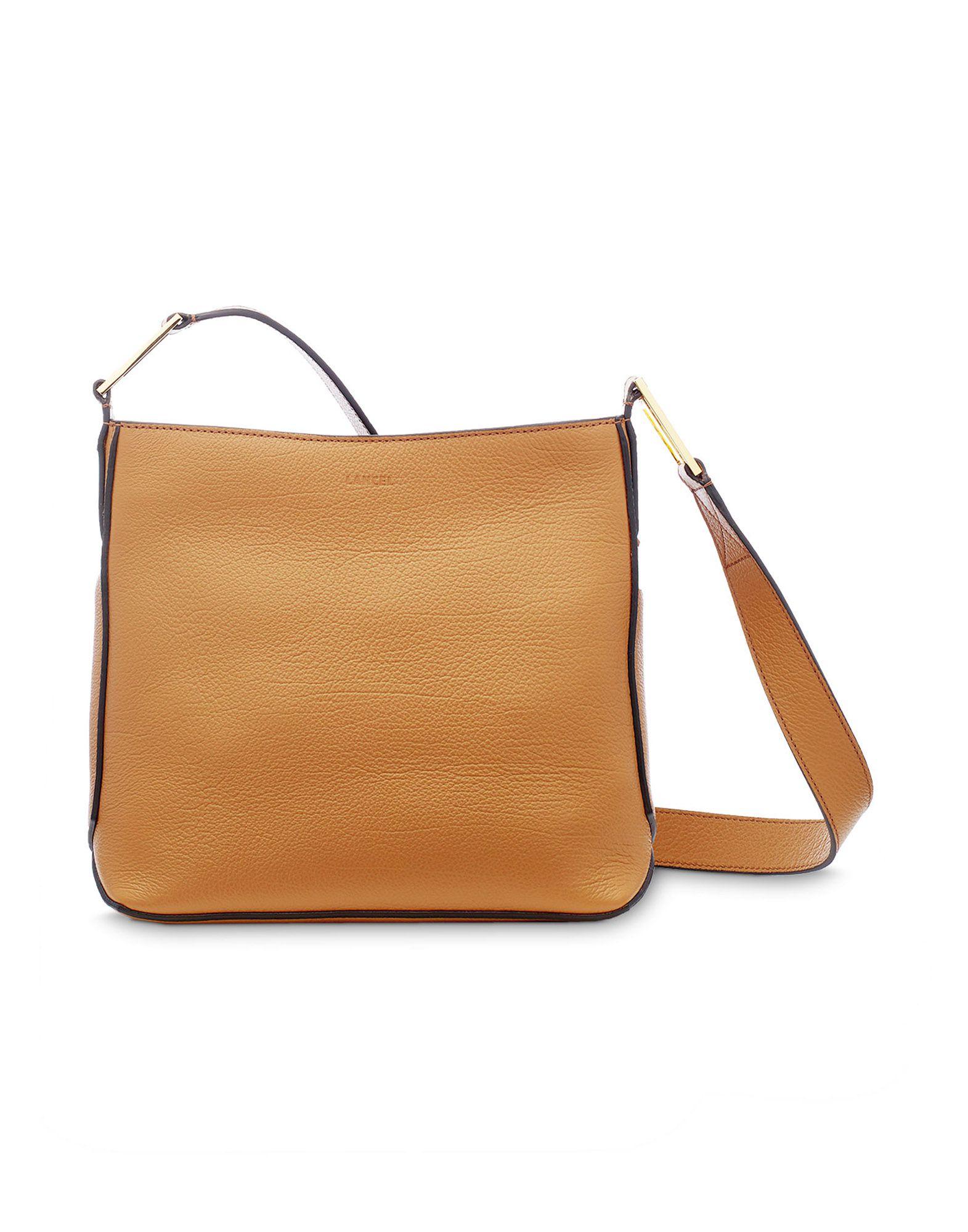 LANCEL   LANCEL Cross-Body Bags 45384236   Goxip