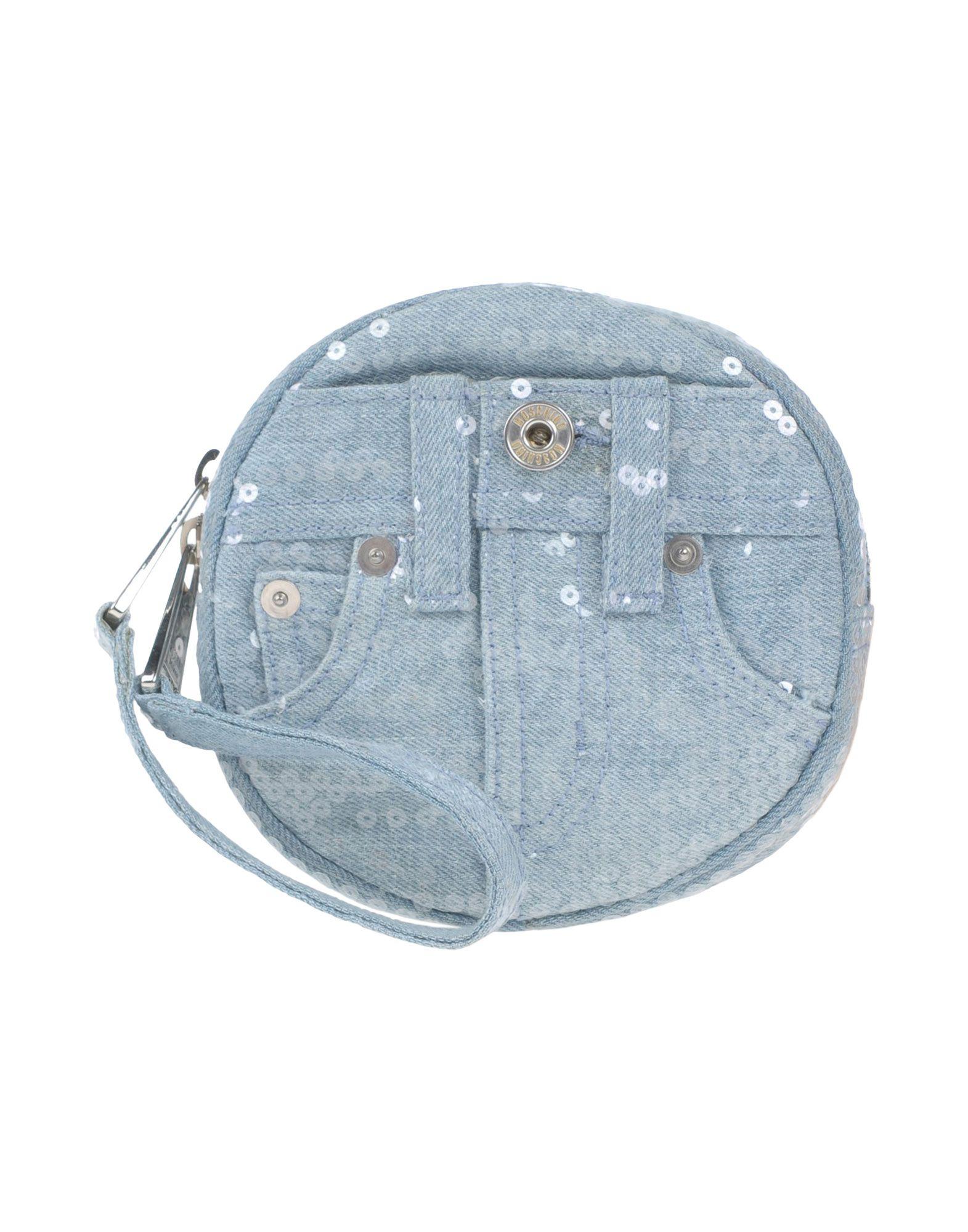 MOSCHINO Сумка на руку the cambridge satchel company сумка на руку
