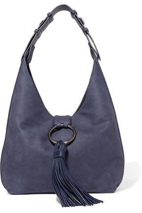 TORY BURCH Shoulder Bags