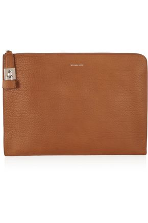 MICHAEL KORS COLLECTION Clutch Bags