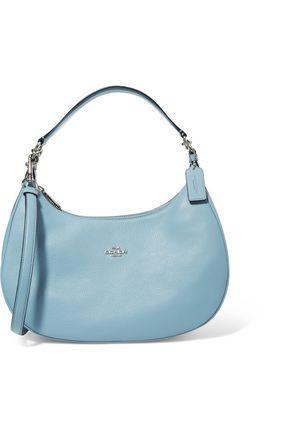 COACH Shoulder Bags