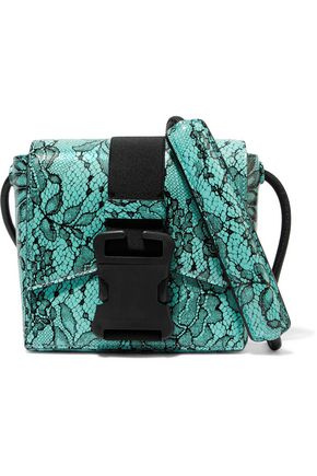 CHRISTOPHER KANE Cross Body