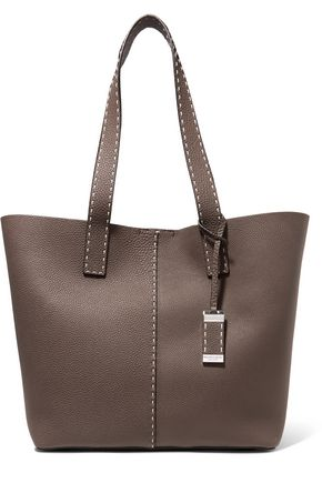 MICHAEL KORS COLLECTION Totes