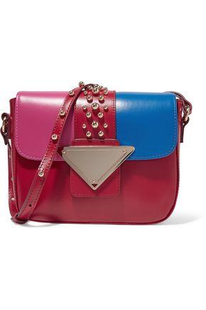 SARA BATTAGLIA Shoulder Bags