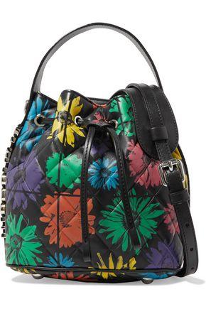 MOSCHINO Shoulder Bags