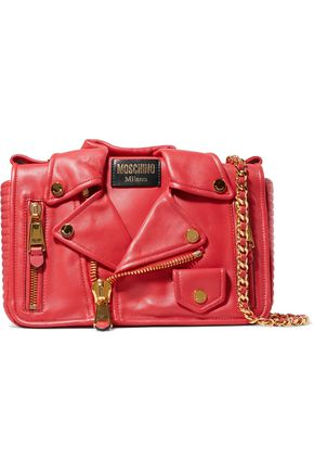 MOSCHINO COUTURE Shoulder Bags