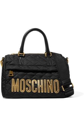 MOSCHINO Shoulder Bags