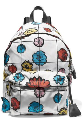 MOSCHINO Backpacks