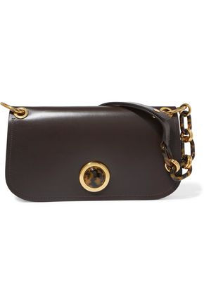 MICHAEL KORS COLLECTION Cross Body