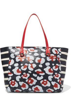 REDValentino Shoulder Bags