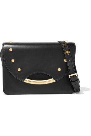 CHARLOTTE OLYMPIA Cross Body