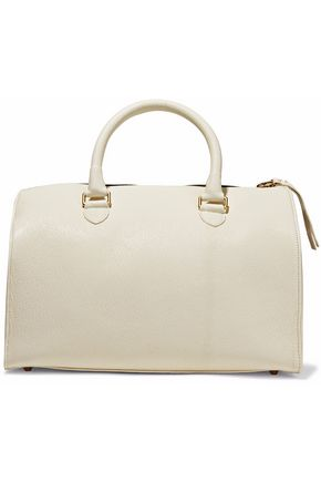 MASTER&MUSE x CLARE V. Shoulder Bags