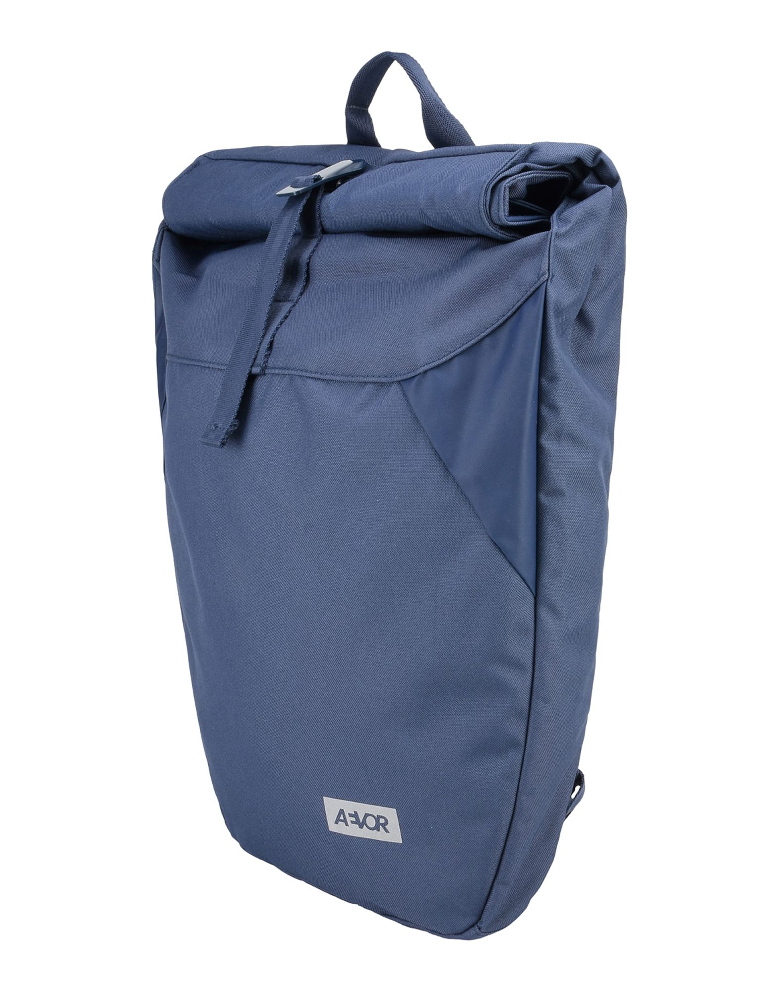 8dfe12cca61d 《限定セール中》AEVOR Unisex バックパック&ヒップバッグ ブルー ポリエステル 100%