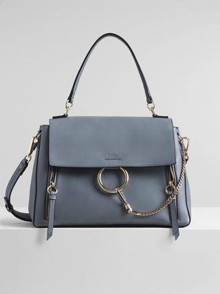 Medium Faye day bag