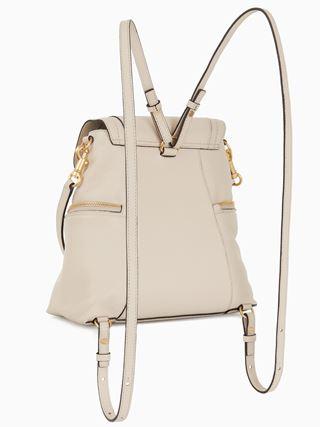 Medium Olga backpack