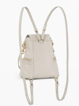 Small Olga backpack