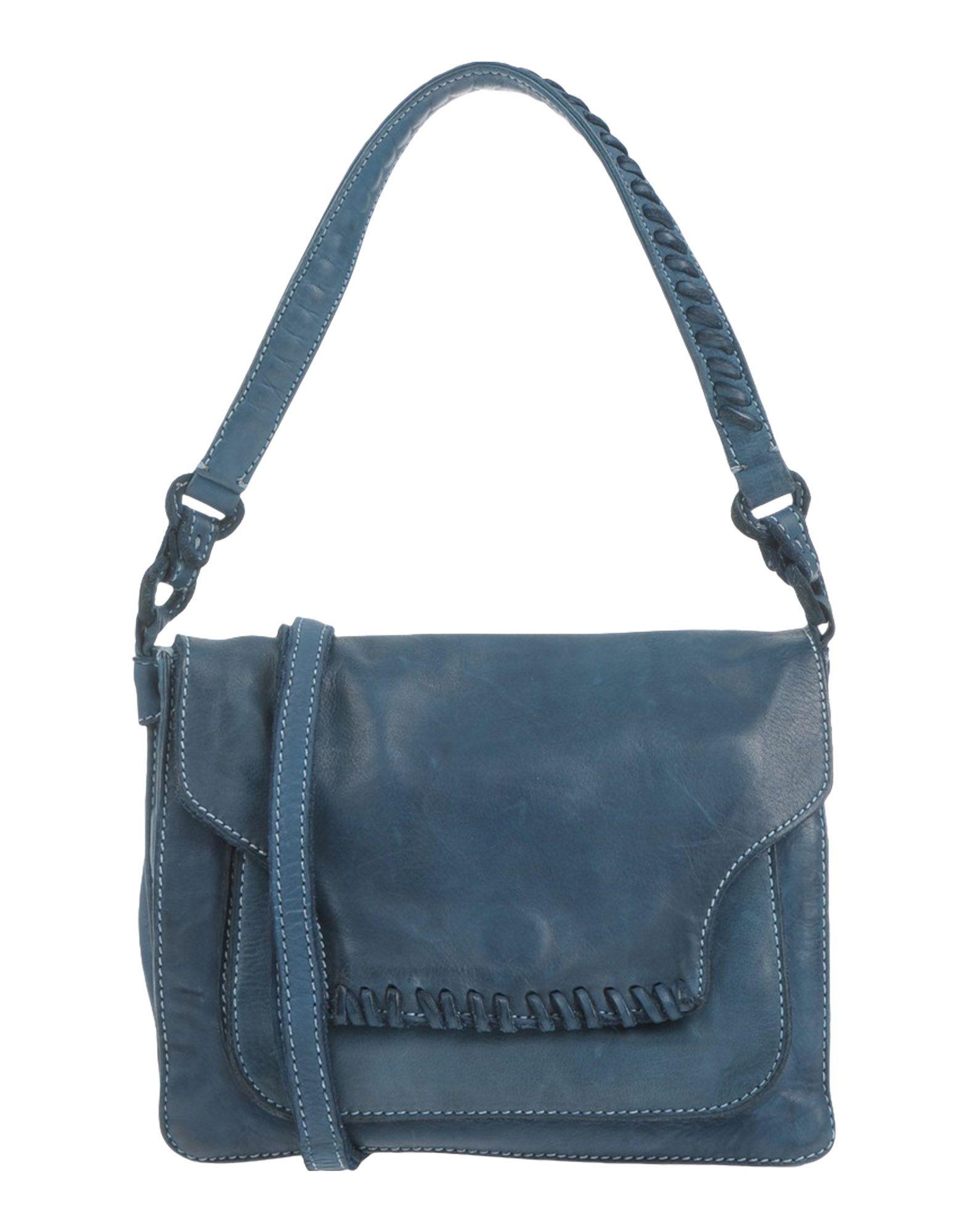 CATERINA LUCCHI Сумка на руку the cambridge satchel company сумка на руку