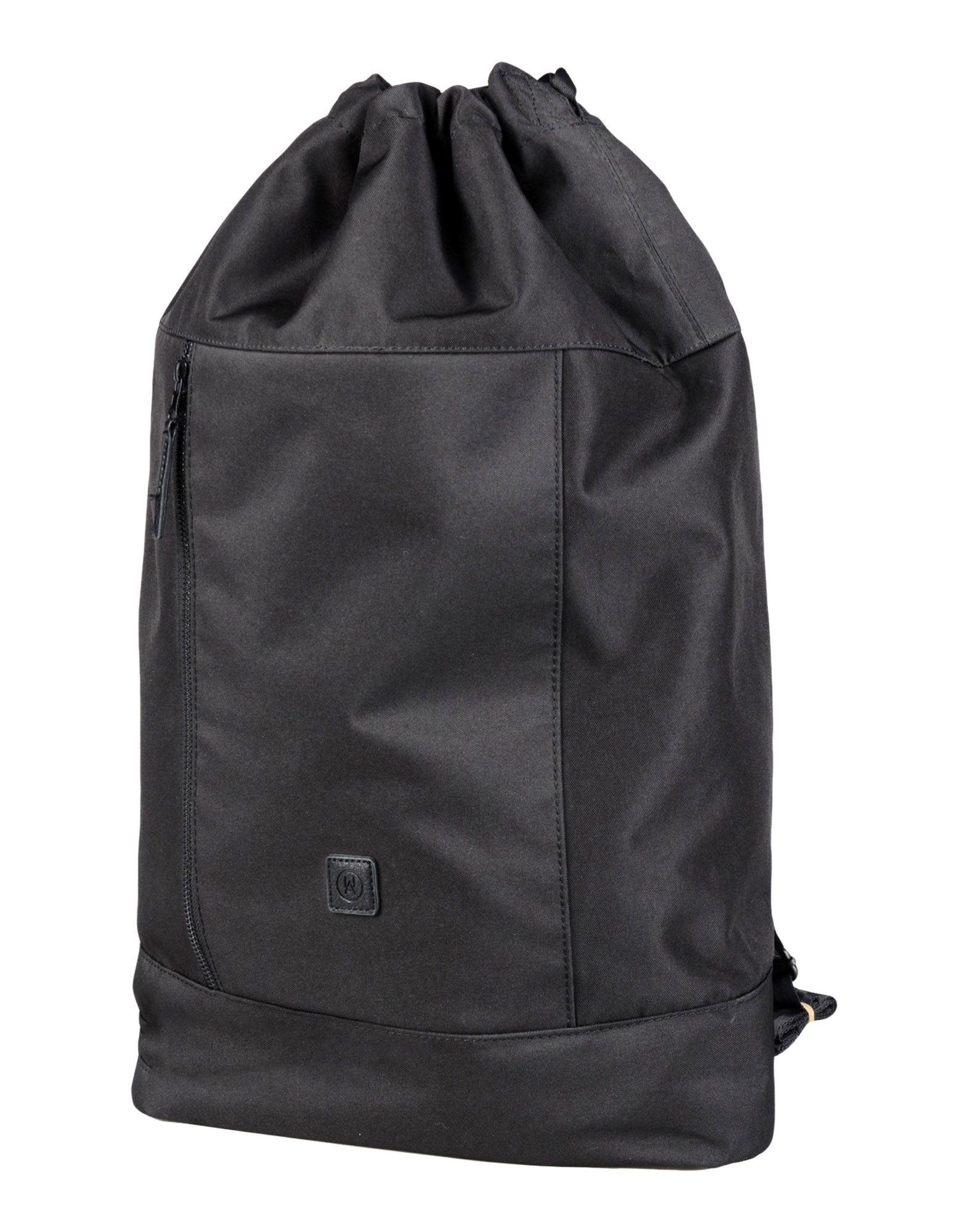 UCON ACROBATICS Рюкзаки и сумки на пояс мужские сумки