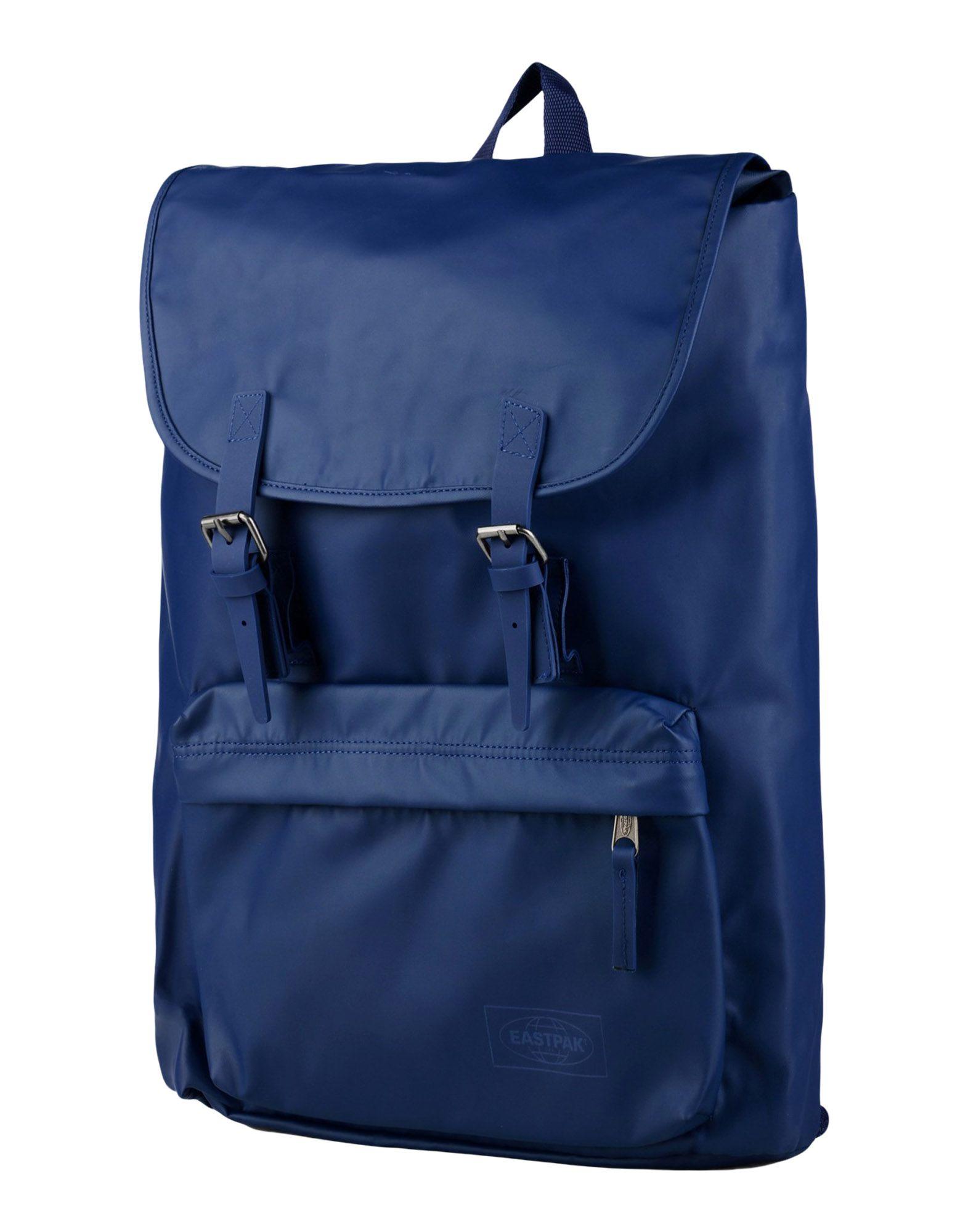 EASTPAK Рюкзаки и сумки на пояс moschino couture рюкзаки и сумки на пояс