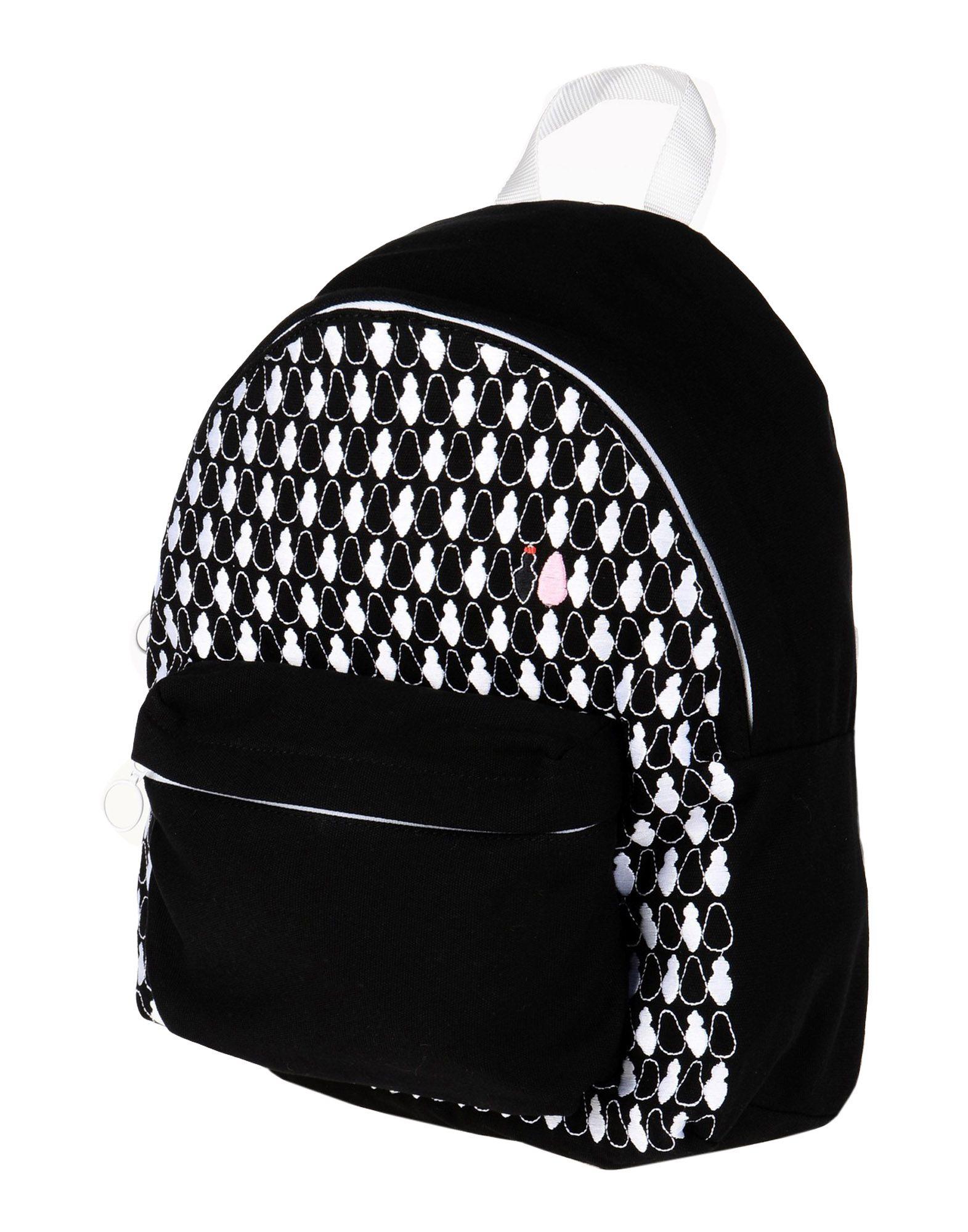 JOSHUA*S X BARBAPAPA Рюкзаки и сумки на пояс ночники pabobo ночничок barbapapa micro usb