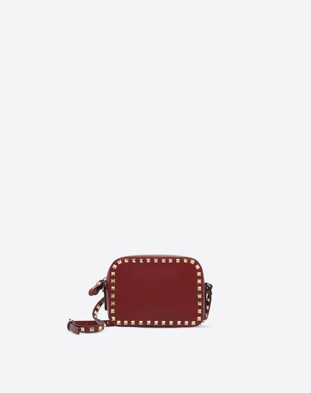 2026a94e2 Rockstud Camera Bag for Woman | Valentino Online Boutique