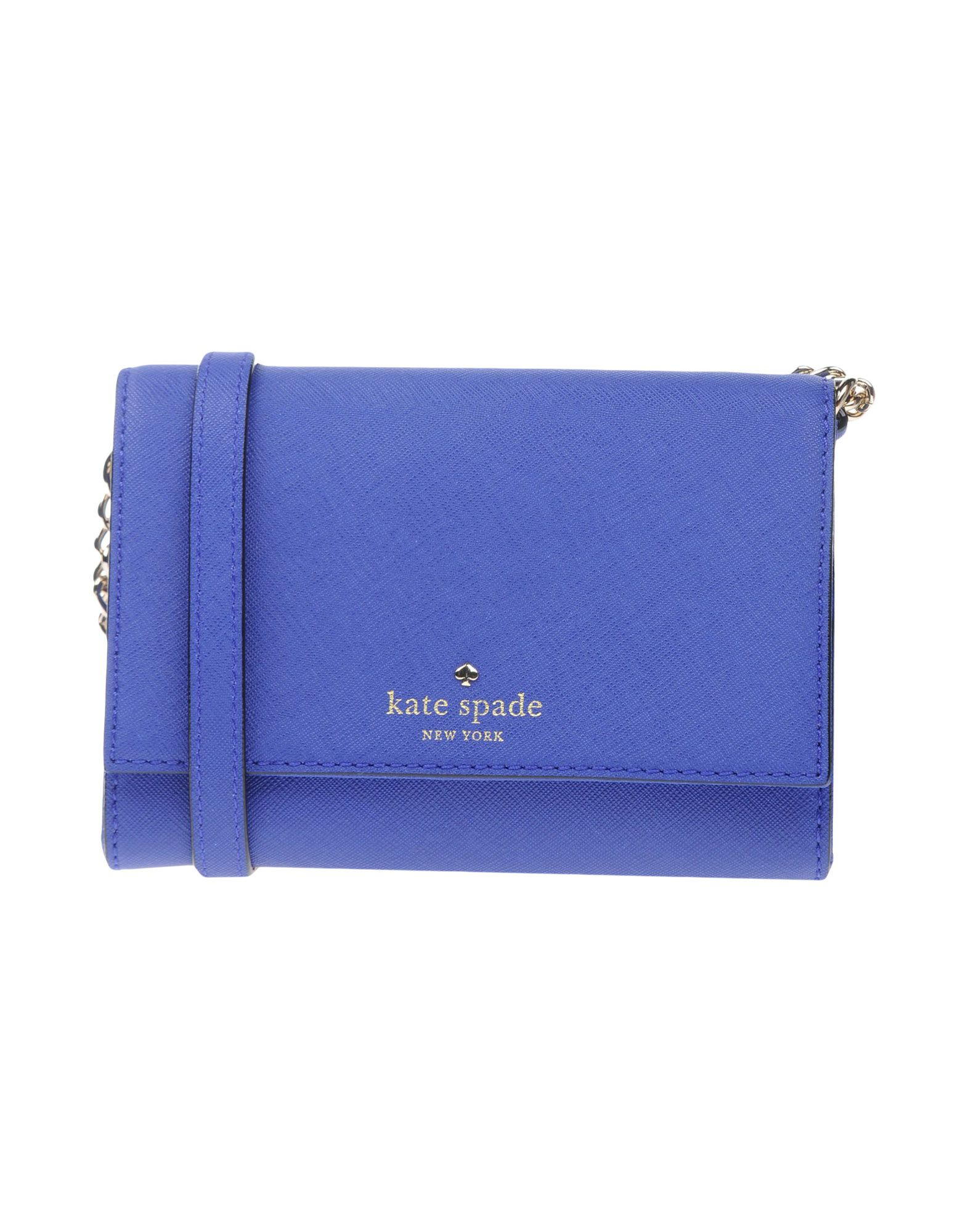 KATE SPADE New York Сумка на руку сумка kate spade new york kennedy street tizzie
