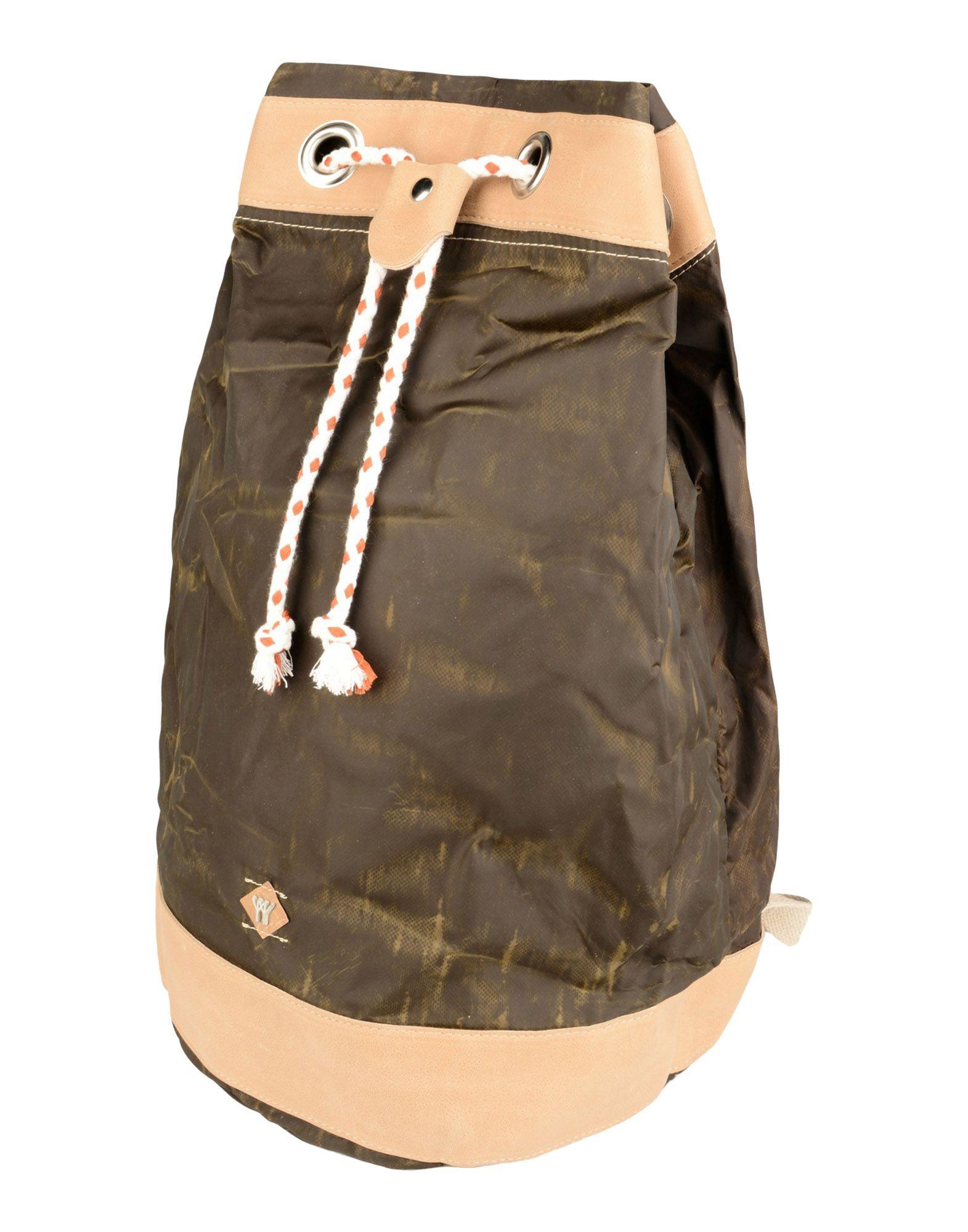 цена PRIMO EMPORIO Рюкзаки и сумки на пояс онлайн в 2017 году