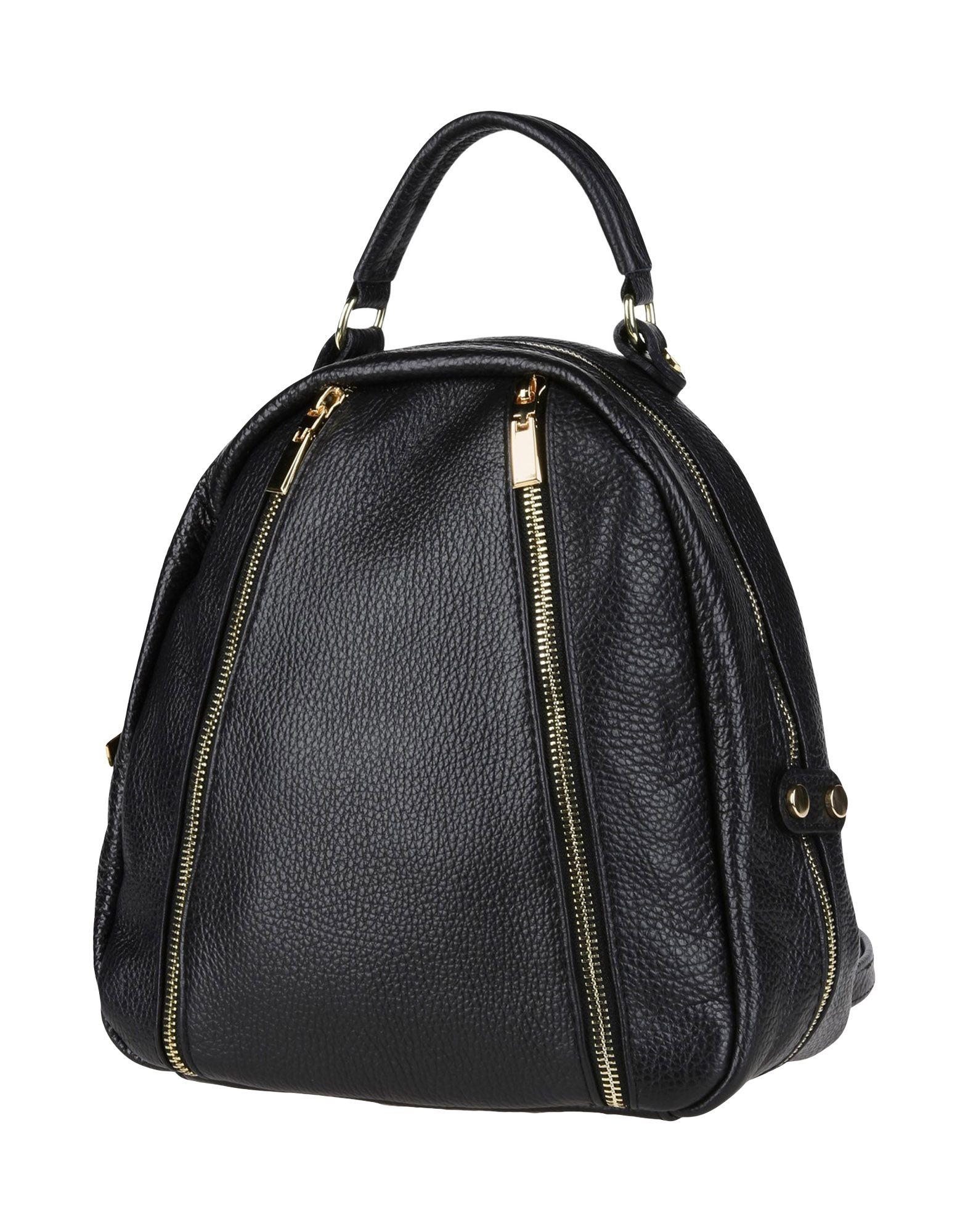 CLASSE REGINA Рюкзаки и сумки на пояс