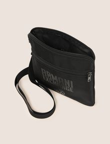 ARMANI EXCHANGE Bolso con bandolera [*** pickupInStoreShippingNotGuaranteed_info ***] d