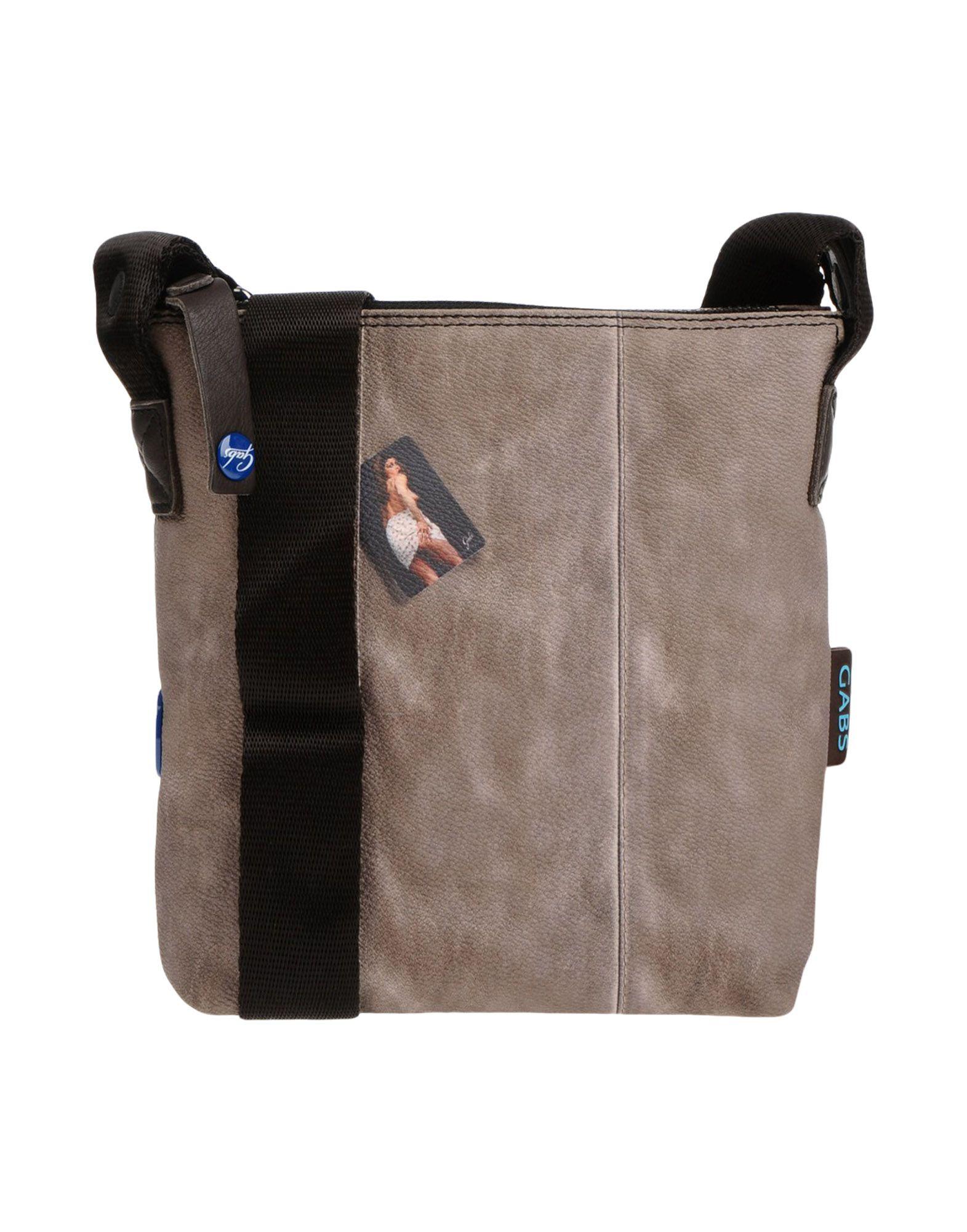 GABS Сумка через плечо сумка через плечо hwb 12