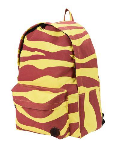 Рюкзаки и сумки на пояс от SHOESHINE