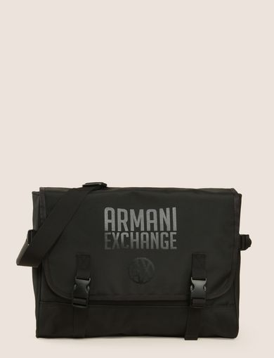 ARMANI EXCHANGE Messenger Bag Herren F