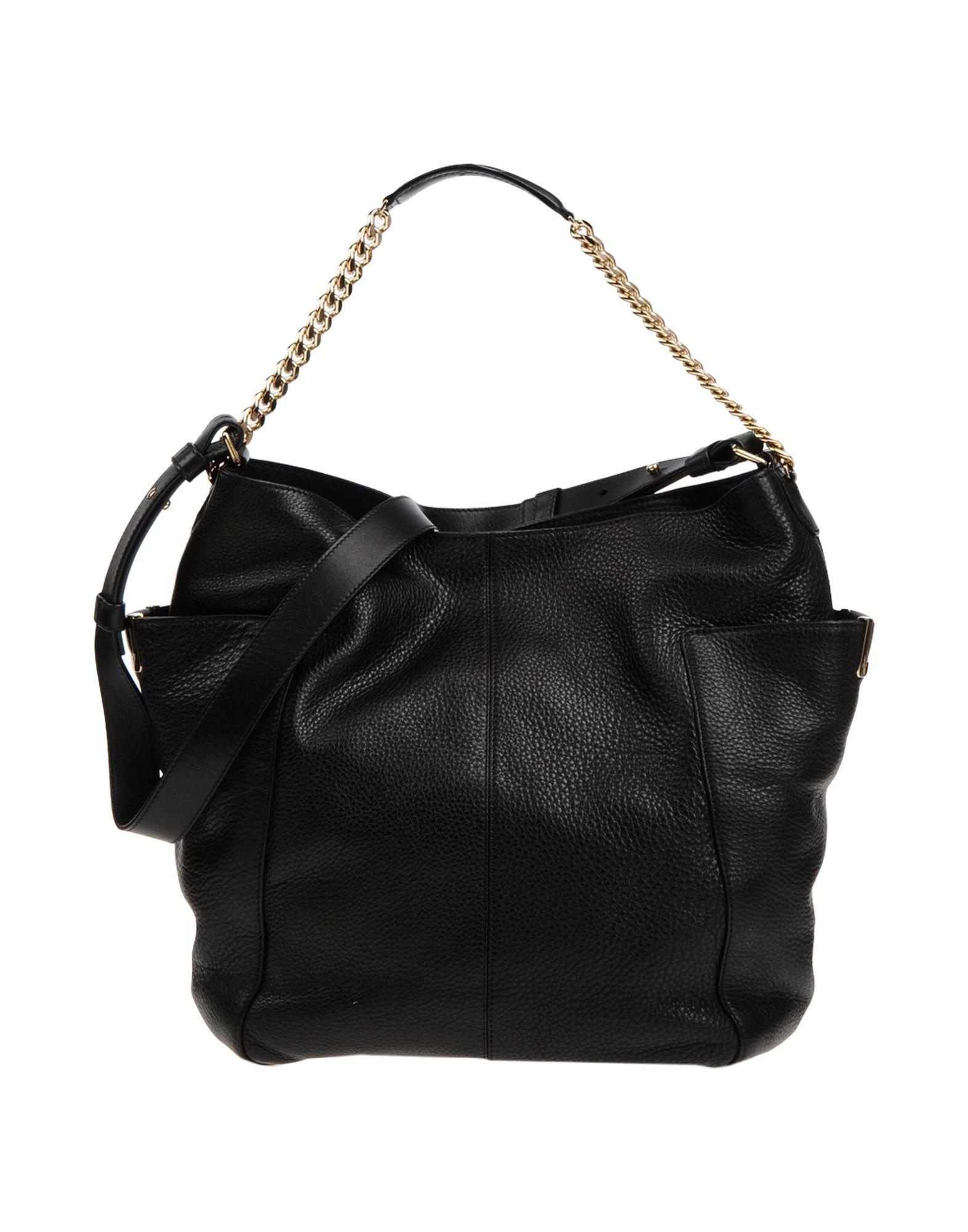 JIMMY CHOO Сумка на плечо сумка jimmy choo fc150417 hk 15 boho