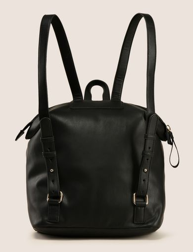 ARMANI EXCHANGE Rucksack Damen R