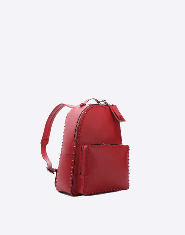 Rockstud Untitled Backpack