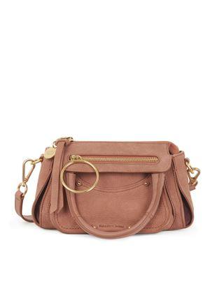Small Miya bag