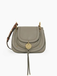 Small Susie shoulder bag
