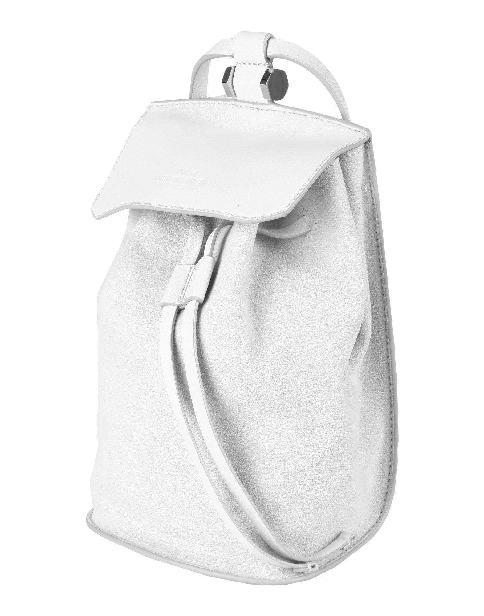 DESA NINETEENSEVENTYTWO Рюкзаки и сумки на пояс